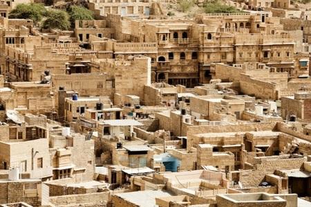 Jaisalmer_2008_093